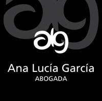 Ana Lucía García