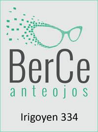 BerCe