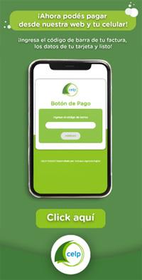 CELP - Pago Electrónico