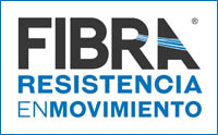 Fibra Indumentaria