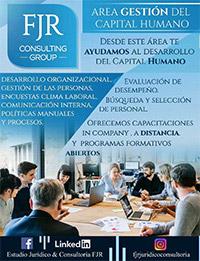Fabio Javier Rojas Consultoria