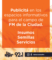 FM - Info