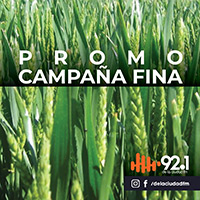 FM - Campaña Fina 02