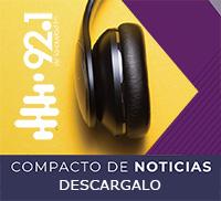 FM - Compacto