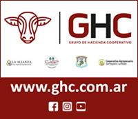 Grupo de Hacienda Cooperativo