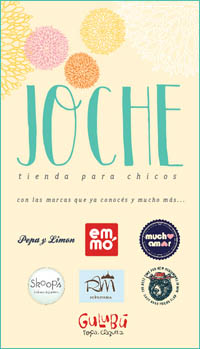 Joche