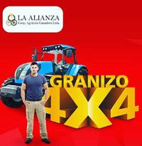 La Alianza 05